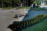 2020_06_03-Brigáda-dôchodcov-a-Diadub-u-030