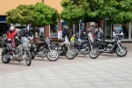 2019_05_04-Burácanie-motoriek-003