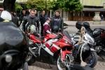 2019_05_04-Burácanie-motoriek-029
