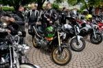 2019_05_04-Burácanie-motoriek-030