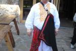2013_09_28-Celoslovenské-stretnutie-fujaristov-v-Čičmanoch-001