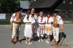 2013_09_28-Celoslovenské-stretnutie-fujaristov-v-Čičmanoch-005