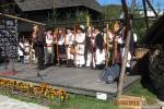 2013_09_28-Celoslovenské-stretnutie-fujaristov-v-Čičmanoch-019