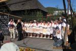 2013_09_28-Celoslovenské-stretnutie-fujaristov-v-Čičmanoch-020