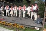 2013_09_28-Celoslovenské-stretnutie-fujaristov-v-Čičmanoch-021
