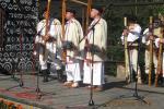 2013_09_28-Celoslovenské-stretnutie-fujaristov-v-Čičmanoch-022