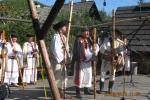 2013_09_28-Celoslovenské-stretnutie-fujaristov-v-Čičmanoch-023