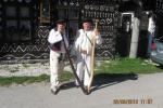 2013_09_28-Celoslovenské-stretnutie-fujaristov-v-Čičmanoch-030
