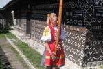 2013_09_28-Celoslovenské-stretnutie-fujaristov-v-Čičmanoch-031