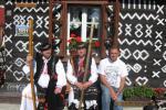 2013_09_28-Celoslovenské-stretnutie-fujaristov-v-Čičmanoch-037