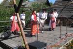 2013_09_28-Celoslovenské-stretnutie-fujaristov-v-Čičmanoch-038