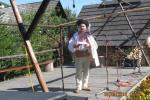 2013_09_28-Celoslovenské-stretnutie-fujaristov-v-Čičmanoch-039