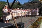 2013_09_28-Celoslovenské-stretnutie-fujaristov-v-Čičmanoch-042