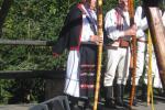 2013_09_28-Celoslovenské-stretnutie-fujaristov-v-Čičmanoch-047