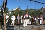 2013_09_28-Celoslovenské-stretnutie-fujaristov-v-Čičmanoch-048