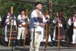 2013_09_28-Celoslovenské-stretnutie-fujaristov-v-Čičmanoch-049