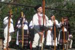 2013_09_28-Celoslovenské-stretnutie-fujaristov-v-Čičmanoch-052