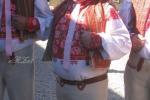 2013_09_28-Celoslovenské-stretnutie-fujaristov-v-Čičmanoch-054