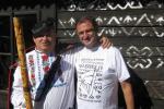 2013_09_28-Celoslovenské-stretnutie-fujaristov-v-Čičmanoch-058