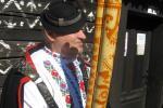 2013_09_28-Celoslovenské-stretnutie-fujaristov-v-Čičmanoch-059