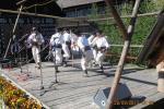 2013_09_28-Celoslovenské-stretnutie-fujaristov-v-Čičmanoch-063
