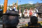 2013_09_28-Celoslovenské-stretnutie-fujaristov-v-Čičmanoch-067