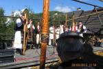 2013_09_28-Celoslovenské-stretnutie-fujaristov-v-Čičmanoch-068