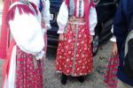 2013_09_28-Celoslovenské-stretnutie-fujaristov-v-Čičmanoch-078