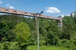 2018_07_05-Hora-Butkov-Ladce-001