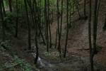 2018_07_05-Hora-Butkov-Ladce-005