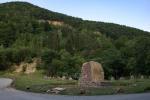 2018_07_05-Hora-Butkov-Ladce-010
