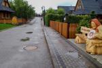 2020_10_02-Chalupkovo-006