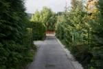 2020_10_03-Chalupkovo-026