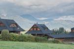 2020_10_04-Chalupkovo-035