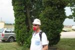 2011_06_03-4-MDD-vo-VOP-TN-001