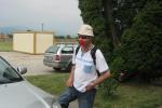 2011_06_03-4-MDD-vo-VOP-TN-002