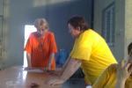 2011_06_03-4-MDD-vo-VOP-TN-010
