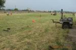 2011_06_03-4-MDD-vo-VOP-TN-012