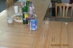 2011_06_03-4-MDD-vo-VOP-TN-017