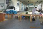 2011_06_03-4-MDD-vo-VOP-TN-020