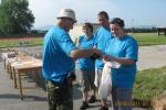 2011_06_03-4-MDD-vo-VOP-TN-021