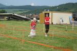 2011_06_03-4-MDD-vo-VOP-TN-031