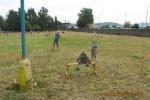 2011_06_03-4-MDD-vo-VOP-TN-033