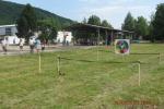 2011_06_03-4-MDD-vo-VOP-TN-038
