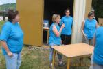2011_06_03-4-MDD-vo-VOP-TN-040