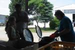 2011_06_03-4-MDD-vo-VOP-TN-043