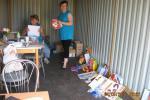 2011_06_03-4-MDD-vo-VOP-TN-045