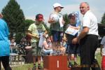 2011_06_03-4-MDD-vo-VOP-TN-050
