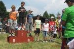 2011_06_03-4-MDD-vo-VOP-TN-052