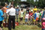 2011_06_03-4-MDD-vo-VOP-TN-053